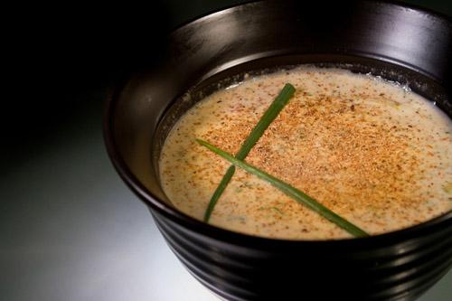 soupe-courgettes-i-love-my-diet-coach-recette-minceur