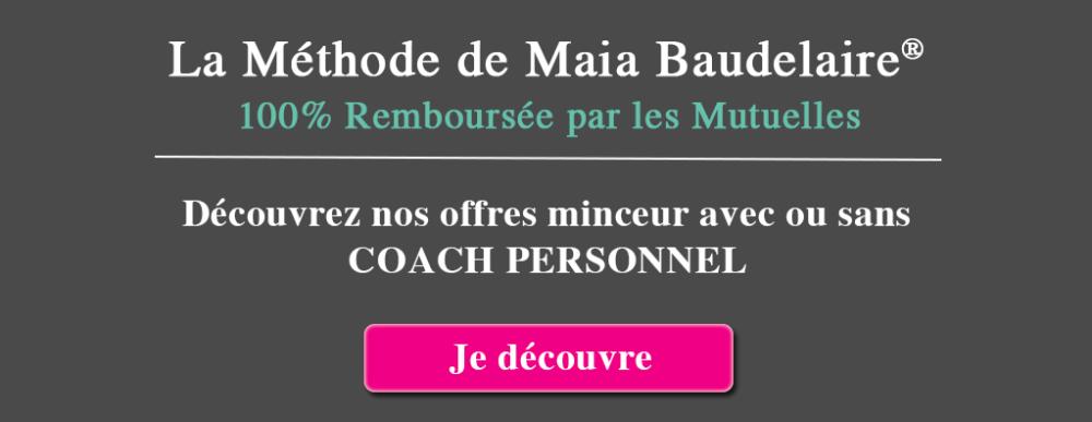Maïa Baudelaire