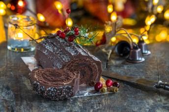 buche-chocolat-noel