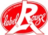 label-rouge.jpg