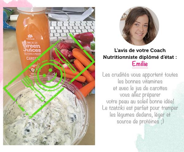 crudite-carotte-avis-coach-s13-01.jpg