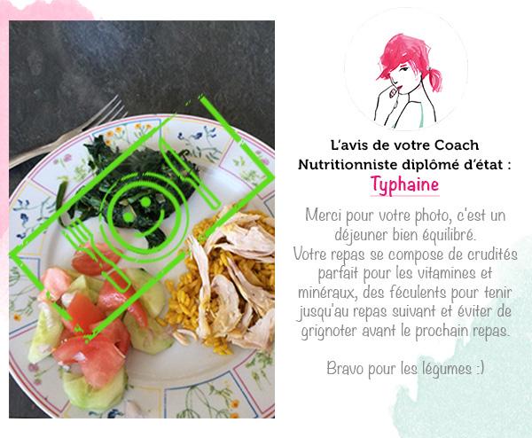 haricot-vert-oignon-riz-au-epice-top-5-s16-17-01.jpg