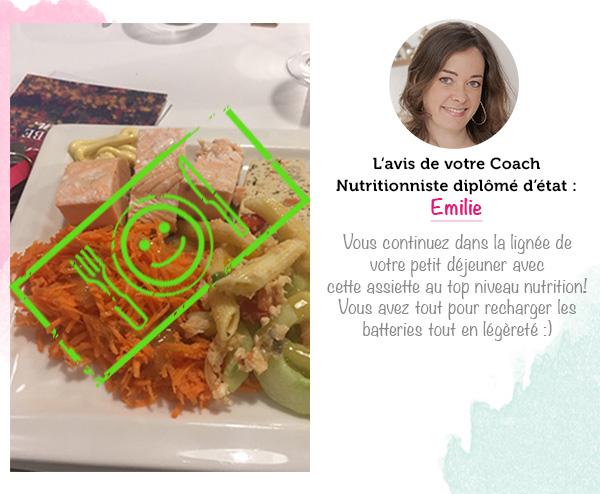 saumon-carotte-avis-coach-15-17-02.jpg