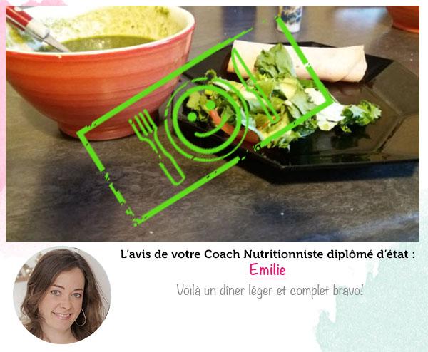 soupe-epinard-crudites-avis-coach-s15-17-04.jpg