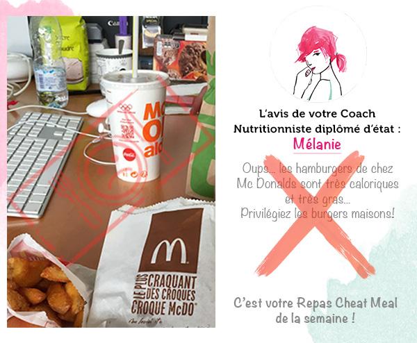frites-mac-donald-burger-boisson-s18-17-avis-01