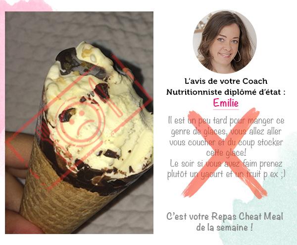 glace-vanille-chocolat-s18-17-avis-03