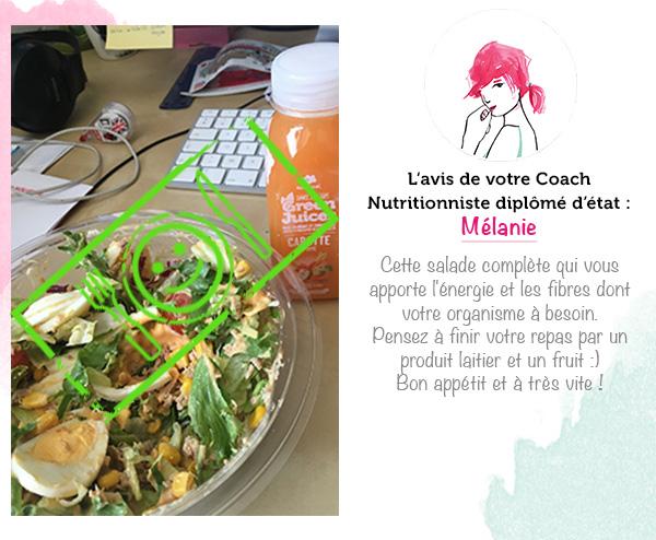 salade-complete-s17-17-01.jpg