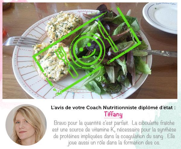 sandwich-oeuf-ciboulette-salade-s17-17-02.jpg