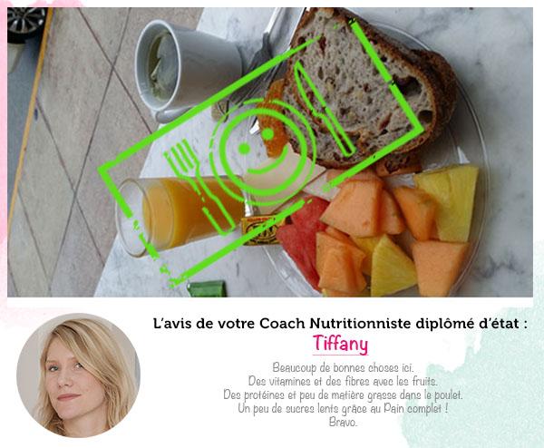 fruits-pain-complet-blanc-de-poulet-the-vert-photos-maia-coach-top-s34-17-01.jpg