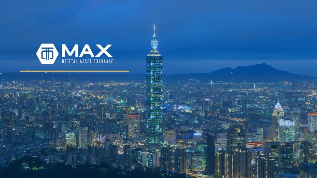 MAX Digital Asset Weekly