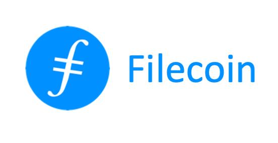 FIL-Filecoin