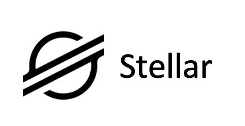 XLM-Stellar