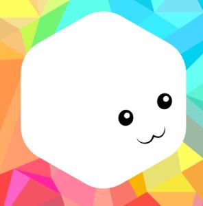 qubic