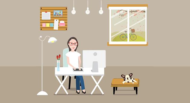 ¿Qué diferencias hay entre ser freelance y autónomo?