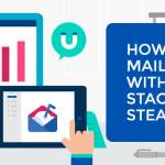 How I Use Mailshake with My Tech Stack to Drive Steady Leads