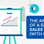 The Anatomy of a Great Sales Pitch (With Examples)