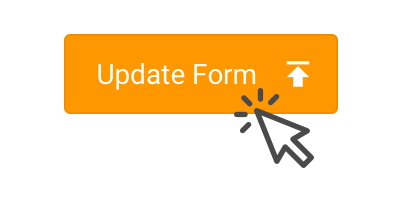 New Updates MailTarget 2.2.0 : Form Editing Improvement