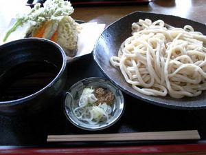 chichibu_udon.jpg