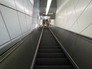 escalator_subway0812.jpg