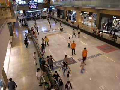 skate_link_cwp_201101.jpg