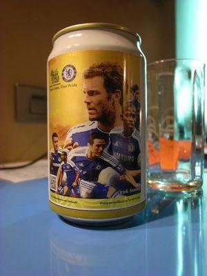 beer-sing-201208.jpg