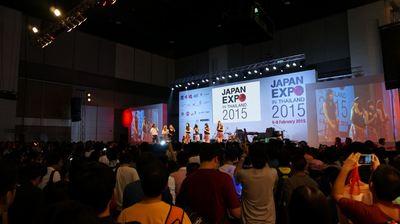 j-expo-201502-6.jpg
