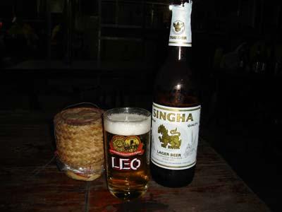 beersing.jpg