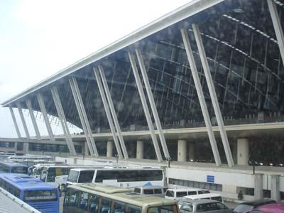 pudon_airport01.jpg