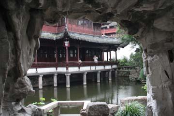 yuen_garden05.jpg