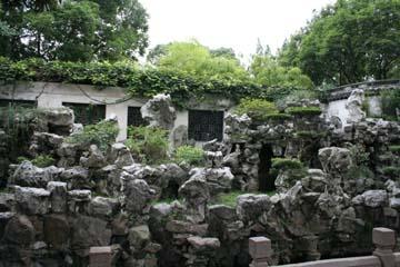 yuen_garden06.jpg