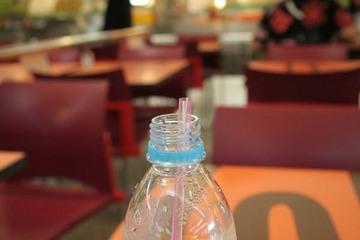 water_straw.jpg