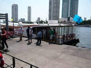 express_boat1.jpg
