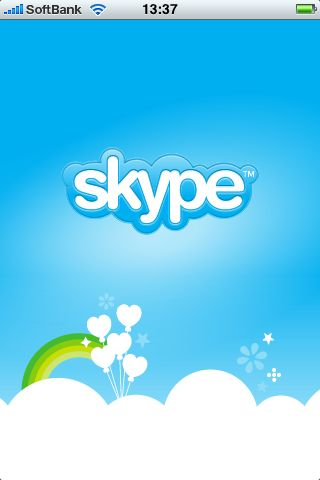 iphone_skype1.jpg
