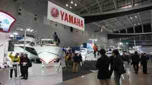 boatshow-yamaha2016