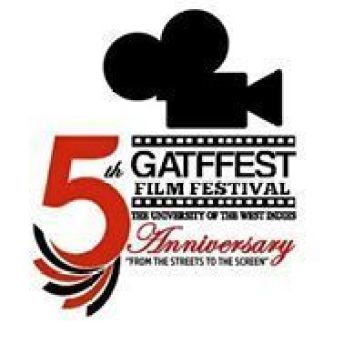 GATFFEST Film Festival Jamaica