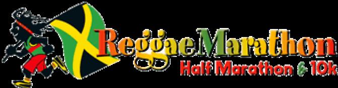 Reggae Marathon Negril Jamaica