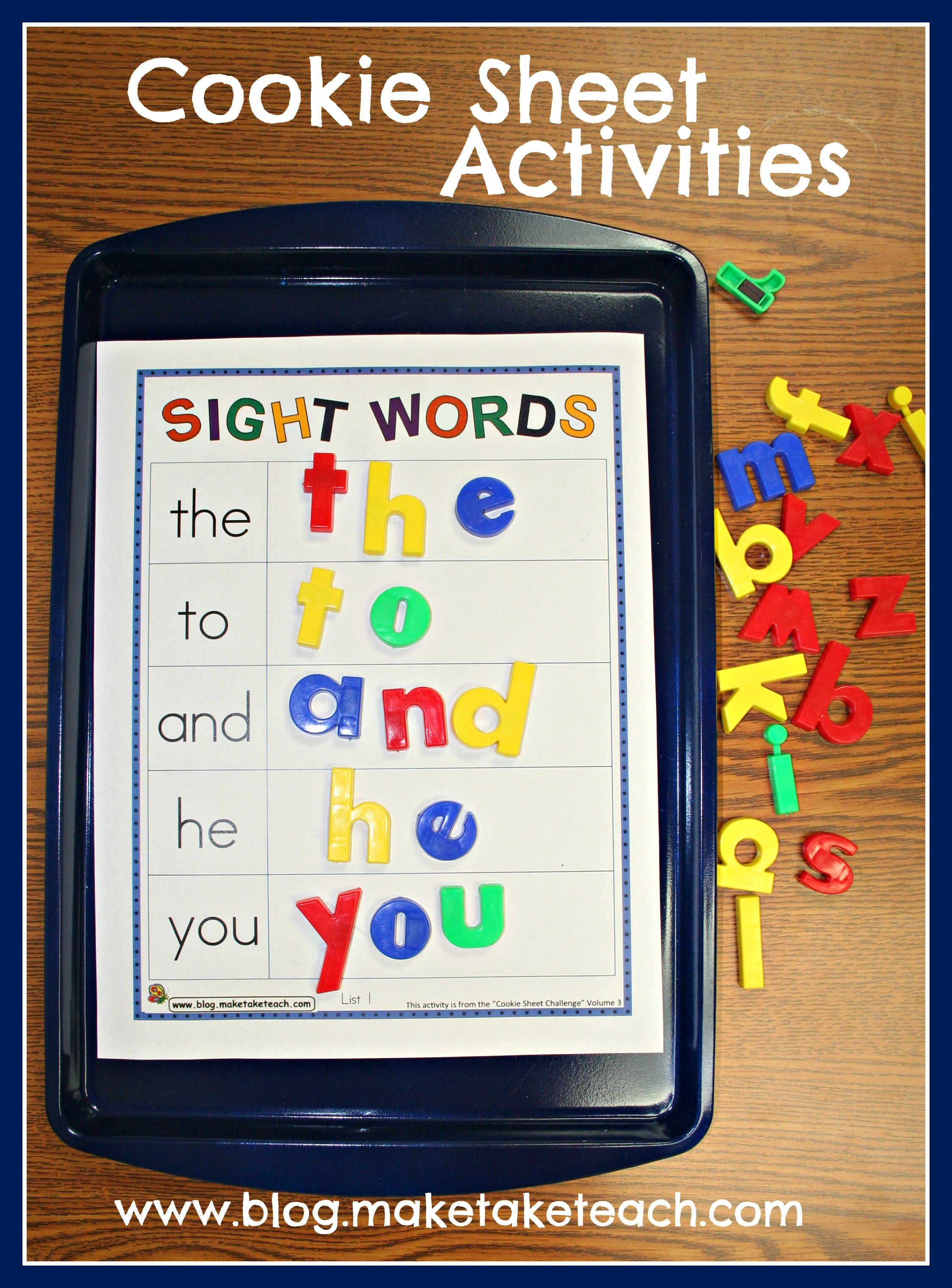 Sight Word Worksheet New 550 Sight Words Activities Sheet