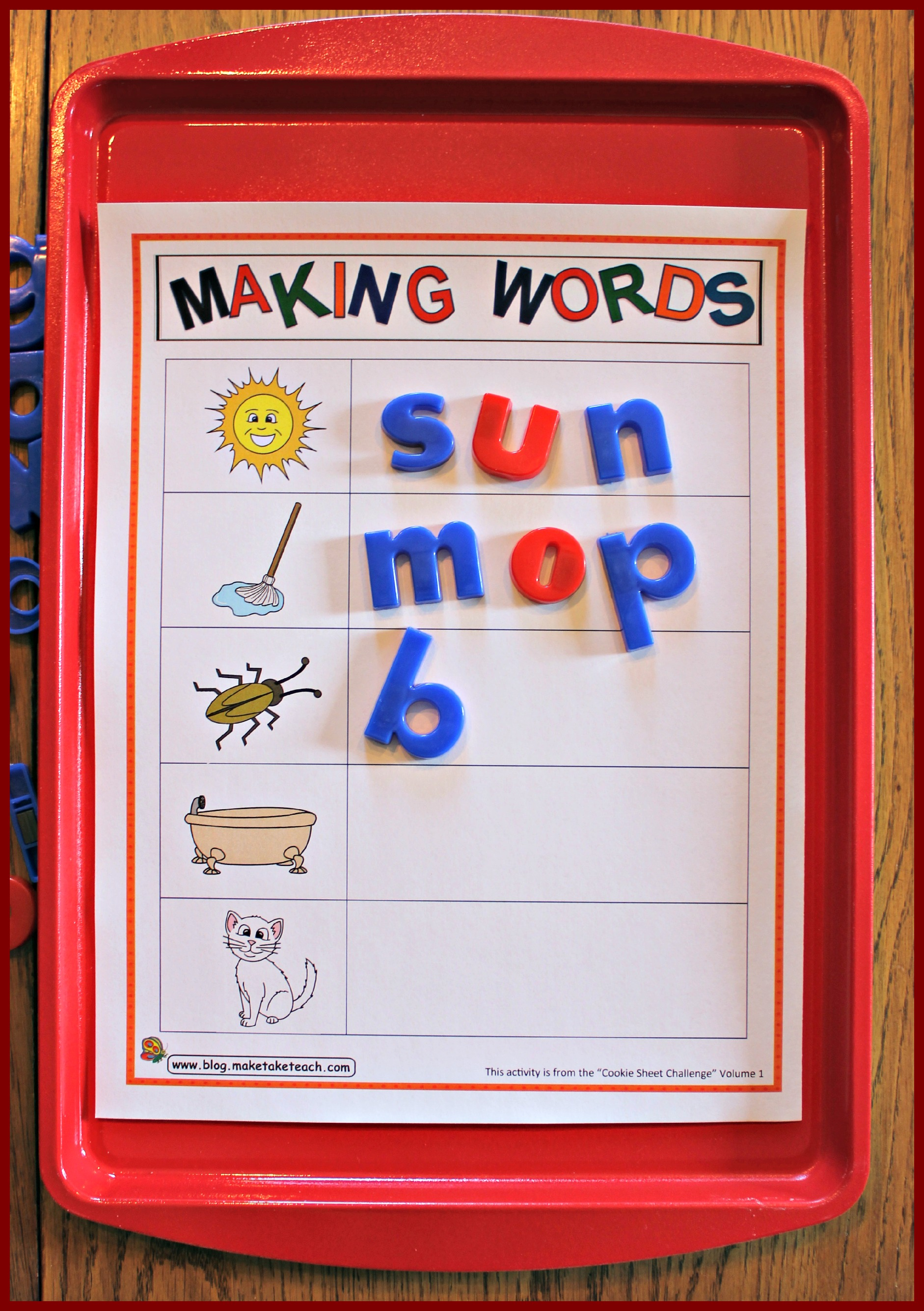 Teach Child How To Read Year 1 Phonics Test Practice Games