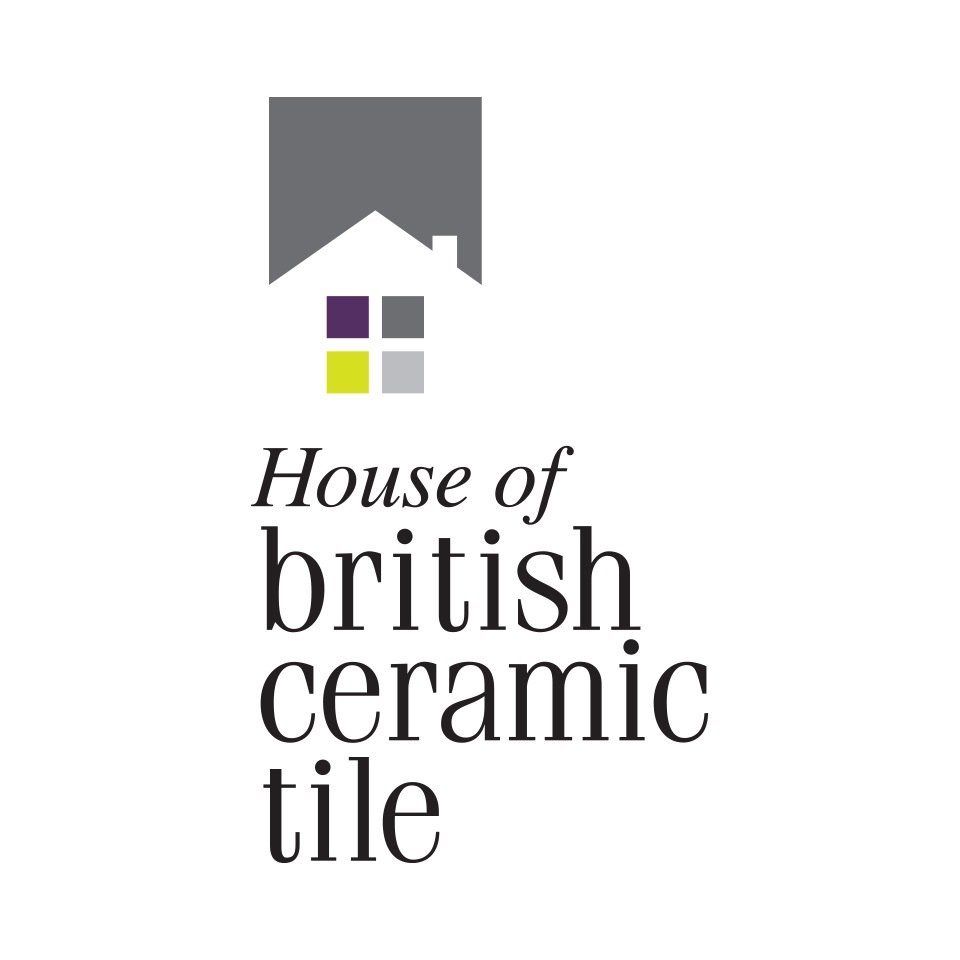 British ceramic tile making spaces british ceramic tile dailygadgetfo Choice Image