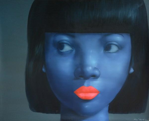 Blue-Lady.125x150