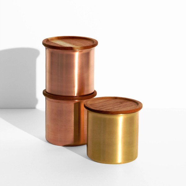 Tiipoi_Copper_and_brass_storage_pots_1024x1024