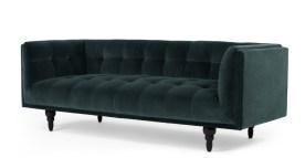 Connor sofa from made.com