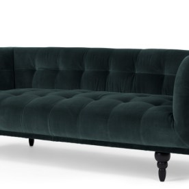 Connor sofa from made.com