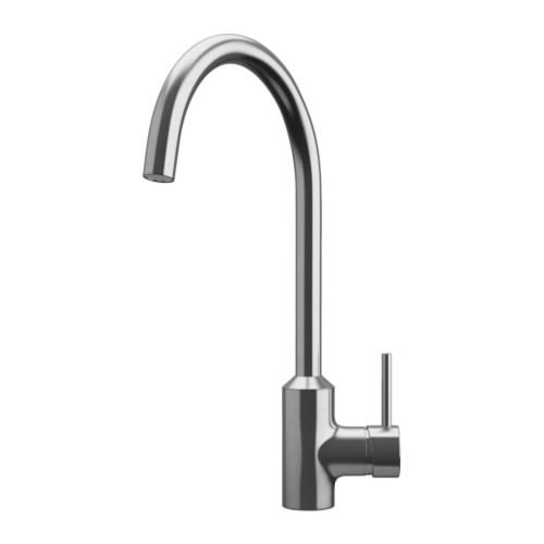 RINGSKAR Kitchen Tap