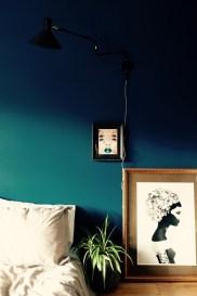 Ogilvy Wall Light