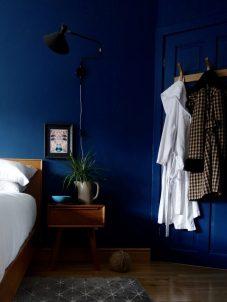 Maisons Du Monde Portobello Bed