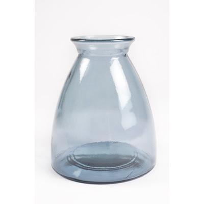 Vase by Jarapa