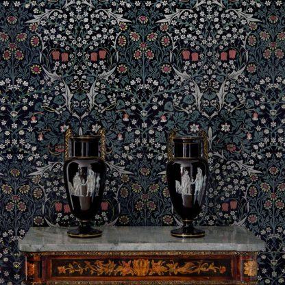 blackthorn-teal-_wallpaper