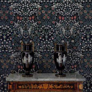 House of Hackney - Blackthorn