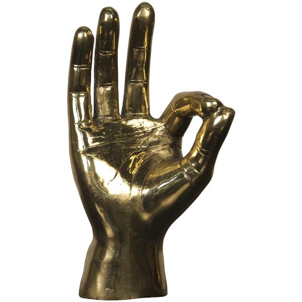 Brass-OK-Sign-Hand-Decor-0c933e22-2c87-4997-9a01-826c57dc13ed_600